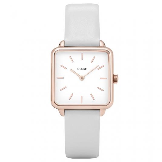 cluse-hodinky-CL60006