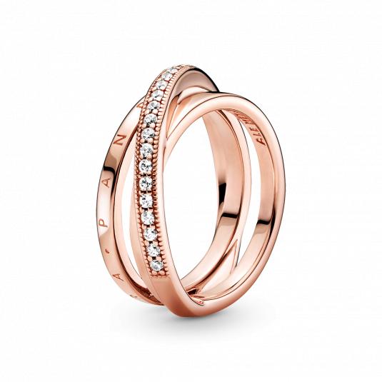 pandora-rose-prsteň-189057C01