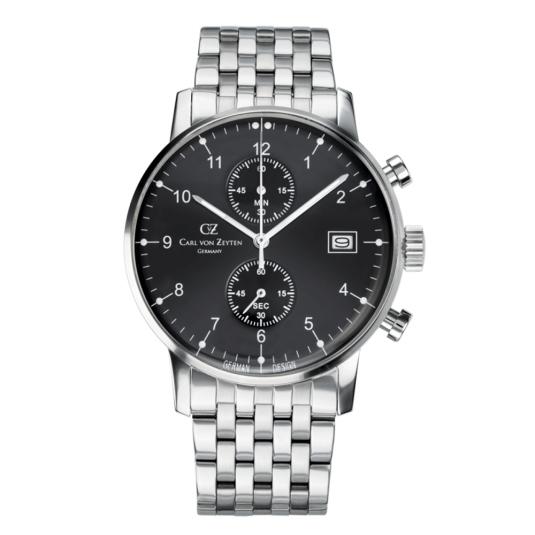 carl-von-zeyten-hodinky-CVZ0007BKMB