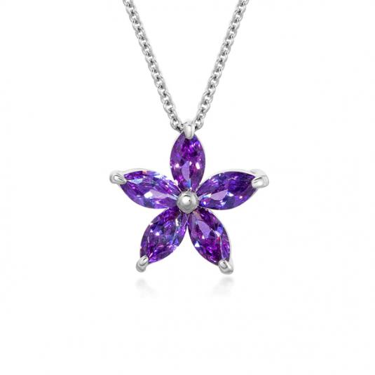 Sofia-prívesok-fialový-kvet-COPZB63988.jpg