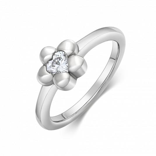 sofia-prsteň-AEAR4655Z/R
