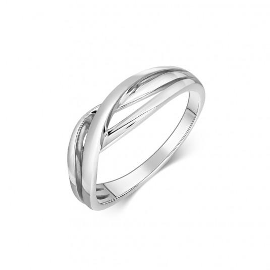 sofia-strieborný-prsteň-AUSDSW0ZZ0P-00