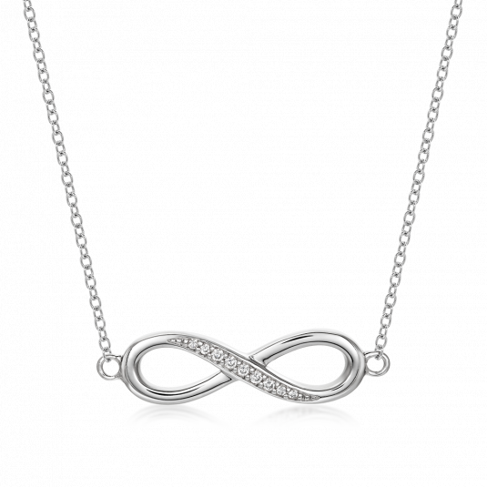 sofia-náhrdelník-AESOF-AN002/R-detail