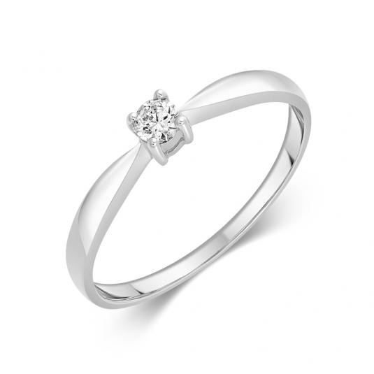 sofia-diamonds-prsteň-CK5000523L1255