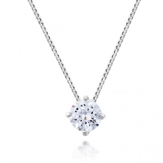 sofia-náhrdelník-NHkruh10