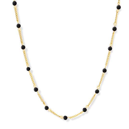 co88-náhrdelník-8CN-26197