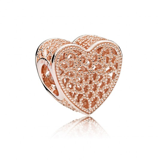 Pandora-rose-Srdce-plné-romance-781811.jpg