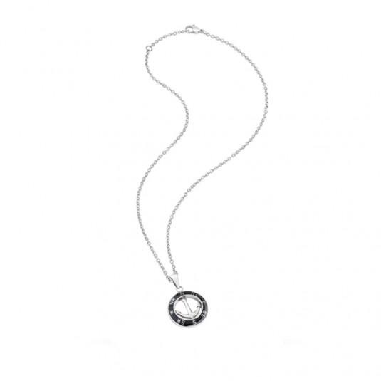 Pánsky-náhrdelník-SECTOR-SADQ03