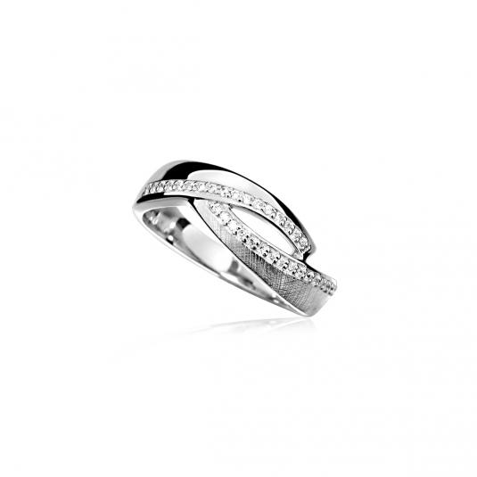 sofia-prsteň-AEAR4080Z/R5