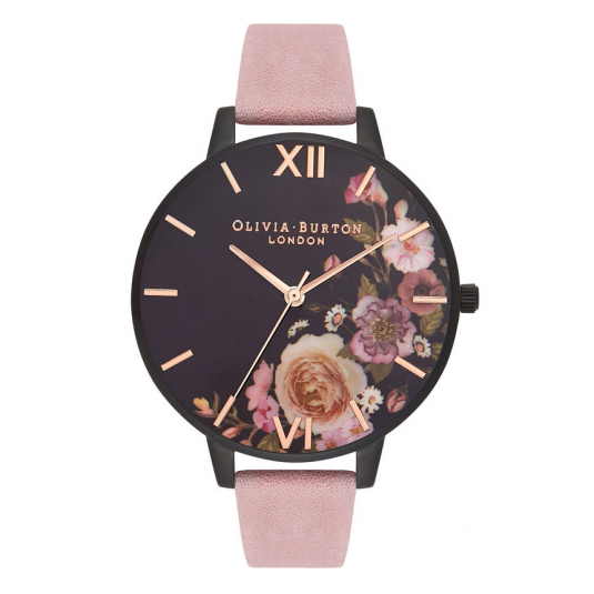 olivia-burton-hodinky-OB16AD26