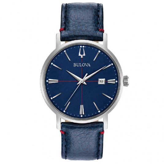 bulova-pánske-hodinky-96B293