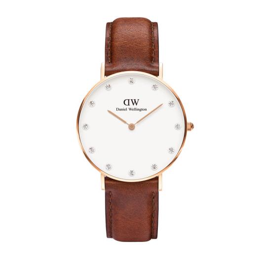 daniel-wellington-hodinky-DW00100075