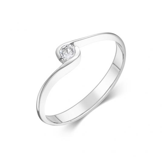 sofia-zlatý-snubný-prsteň-ZODLR191410XL2