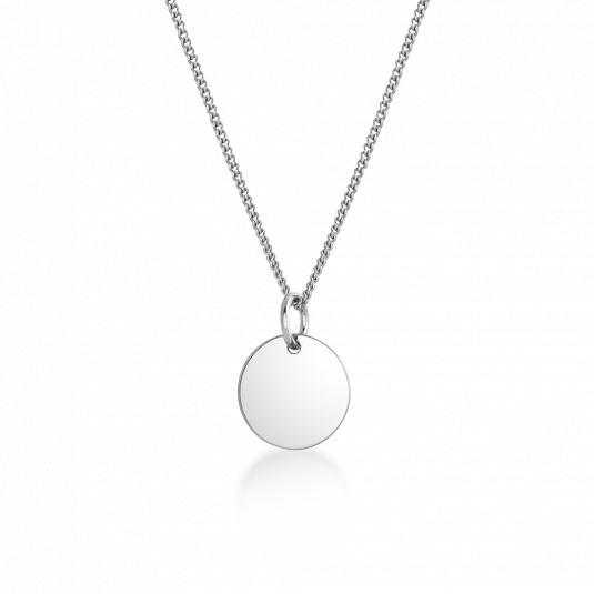 sofia-strieborný-náhrdelník-BI113066RH42