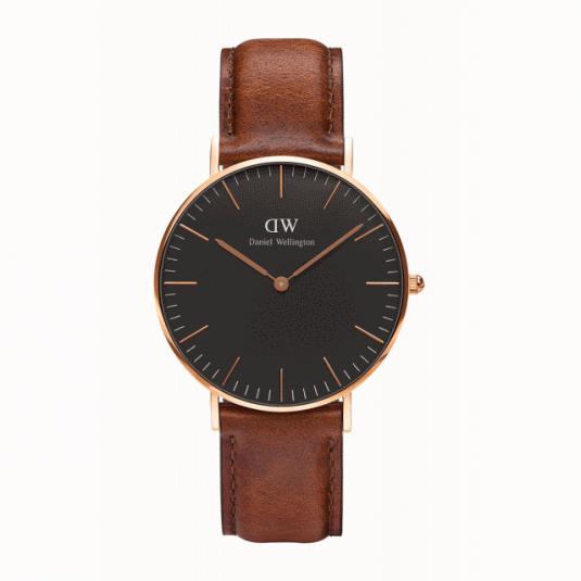daniel-wellington-hodinky-DW00100136-remienok