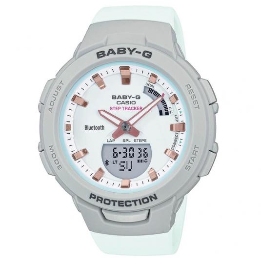 casio-baby-g-BSA-B100MC-8AER