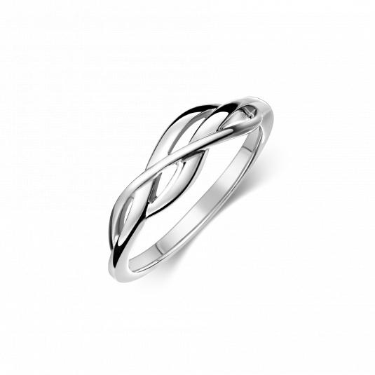 sofia-prsteň-AEAR2408/R