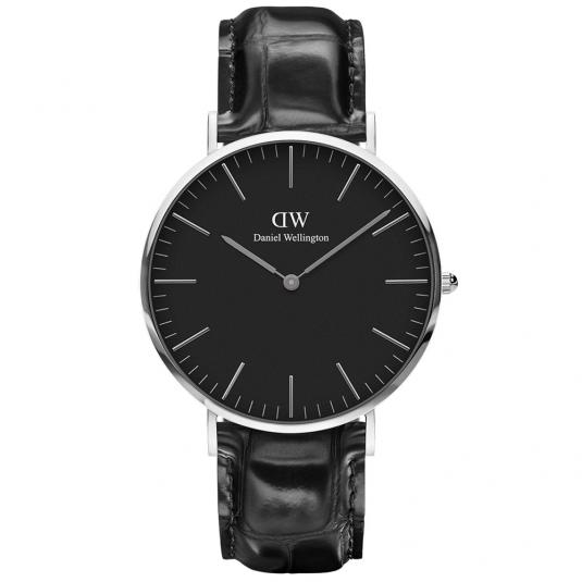 daniel-wellington-hodinky-DW00100135