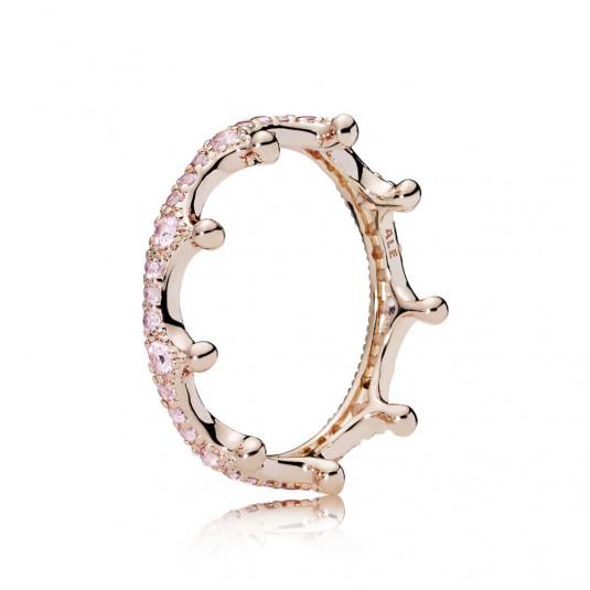 pandora-rose-prsteň-187087NPO