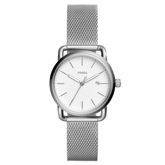 fossil-dámske-hodinky-ES4331