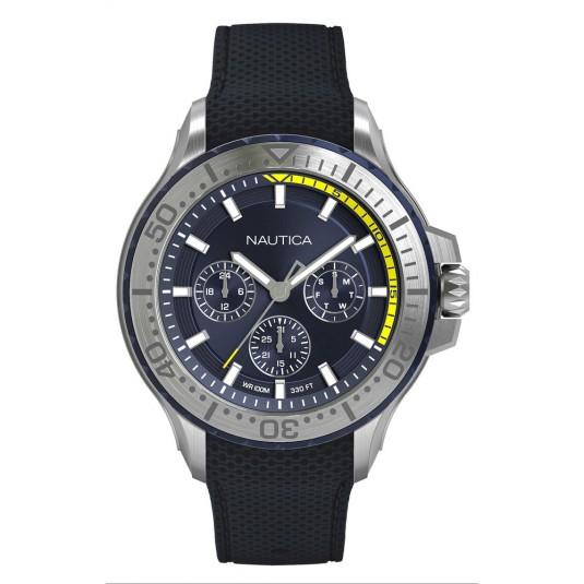 nautica-hodinky-NANAPAUC003