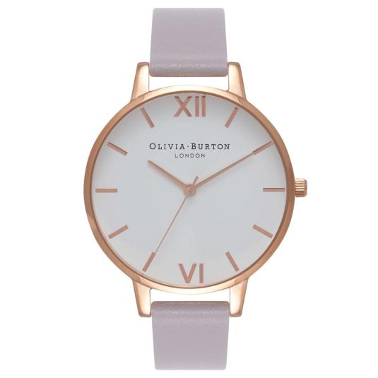 olivia-burton-hodinky-OB16BDW16