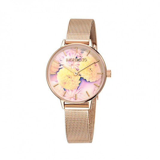 morellato-hodinky-MRR0153141502