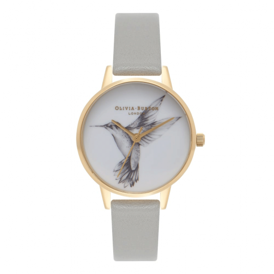 olivia-burton-hodinky-OB16AM84