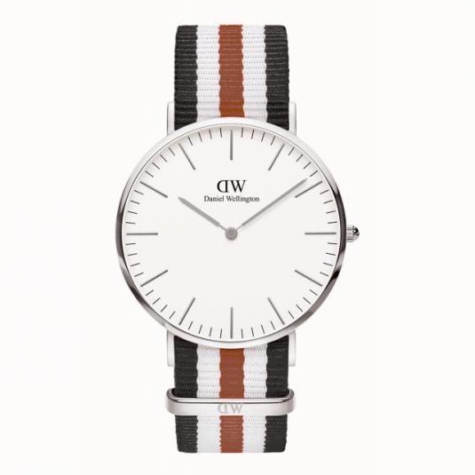 daniel-wellington-hodinky-DW00100016