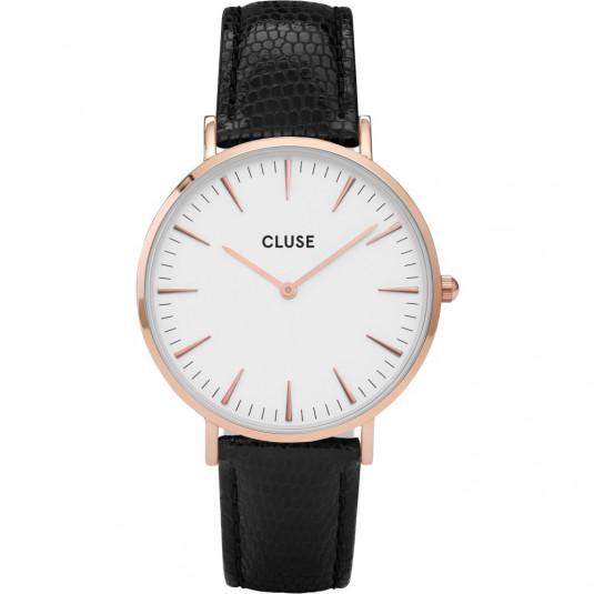 hodinky-cluse-CL18037