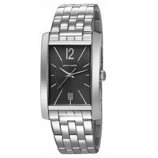 pierre-cardin-hodinky-PC106551F06