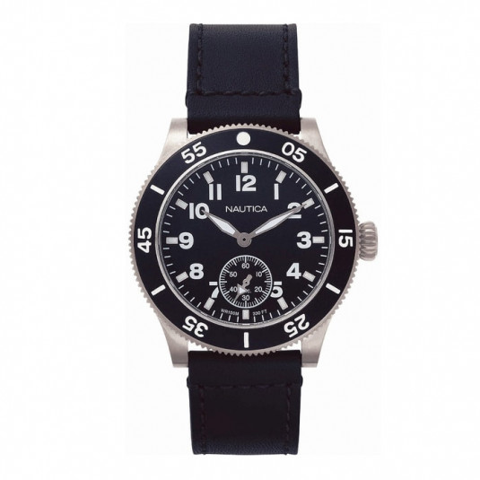hodinky-nautica-NAPHST002