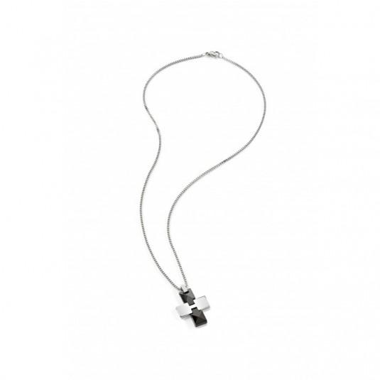 morellato-náhrdelník-MOSACU01