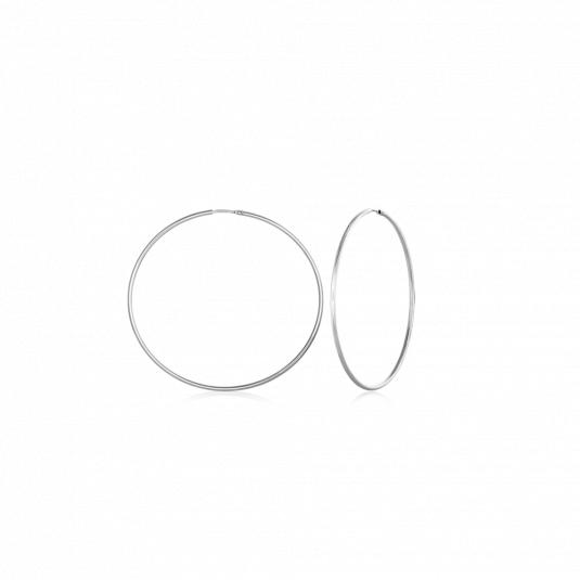 sofia-náušnice-zlaté-kruhy-BI740111505WG20G