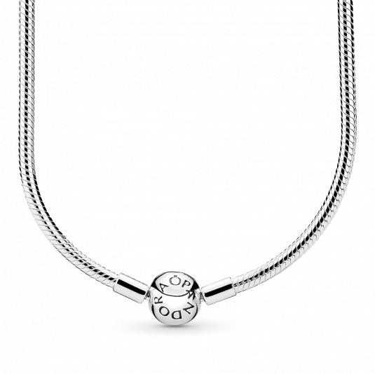 pandora-náhrdelník-590742HV-detail
