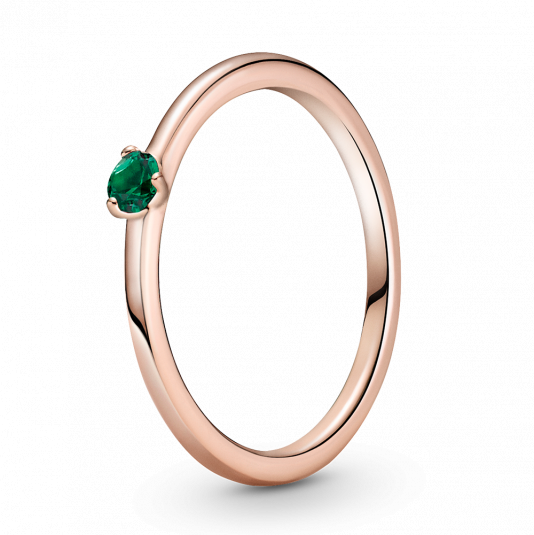 pandora-rose-prsteň-189259C05