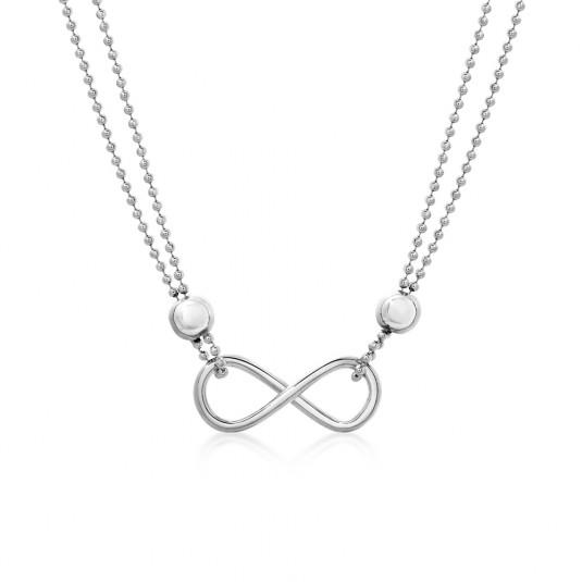 calza-náhrdelník-AM2137CLD