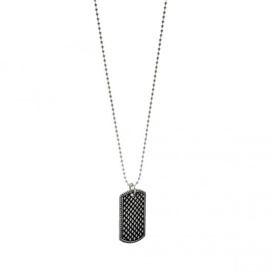 fred-bennett-náhrdelník-N4006