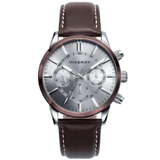 viceroy-hodinky-471043-47