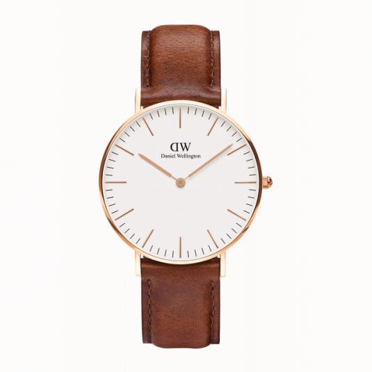 daniel-wellington-hodinky-DW00100035