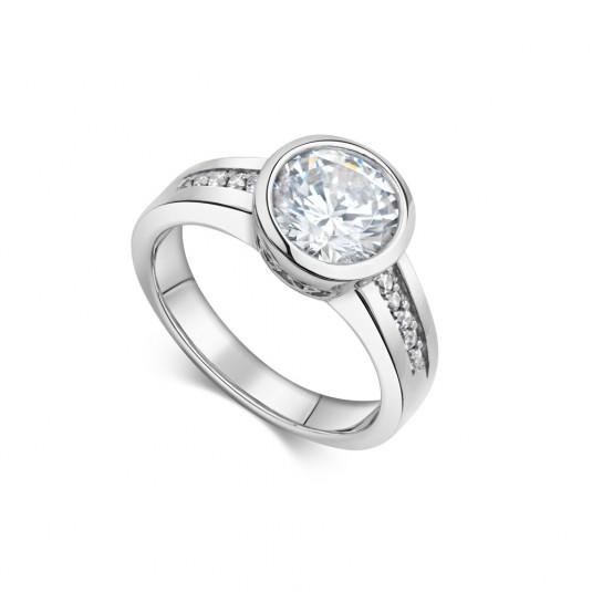 prsteň-sofia-CK50701716109G