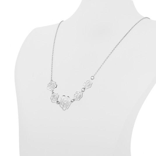 sofia-náhrdelník-AMCLF3433