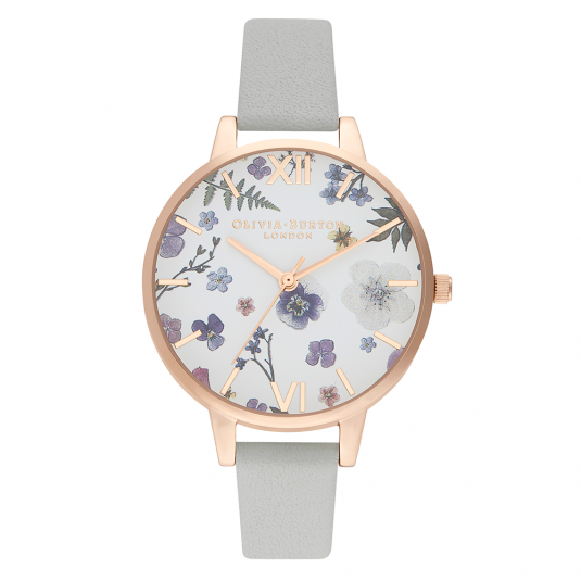 olivia-burton-hodinky-OB16AR10