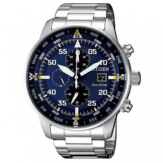 citizen-hodinky-CA0690-88L