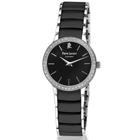 pierre-lannier-hodinky-044M939