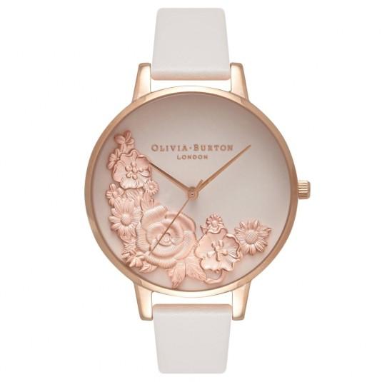 Olivia-Burton-hodinky-OB16FS85