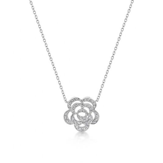 Sofia-náhrdelník-ruža-CONZB25498.jpg
