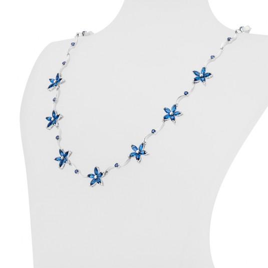 Sofia-náhrdelník-tmavomodré-kvety-CONZB52788.jpg