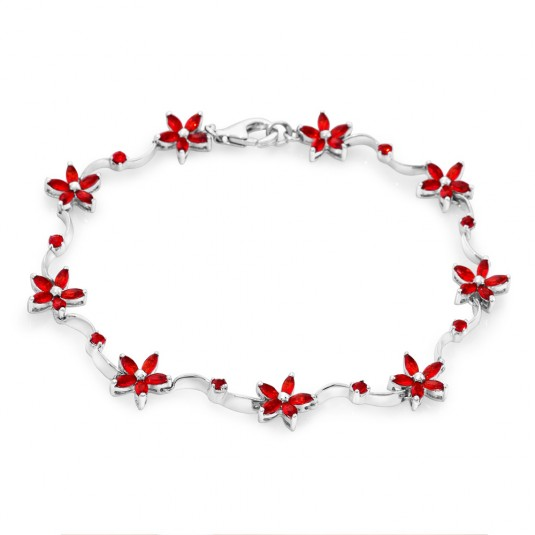 Sofia_náhrdelník-červené-kvety-COBZB76520.jpg