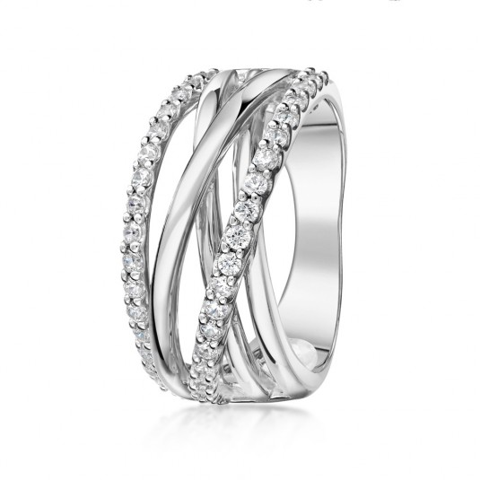prsteň-sofia-CORZB48116